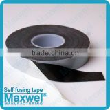 epr self fusing rubber splicing tape high voltage insulation tape self amalgamating tape