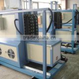 high quality induction CNC Quenching /Hardening Machine for sale