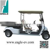 2014 NEW DESIGN Ce Approved Cheap Electric Golf Car/golf cart/golf buggy/hunting car/hunting buggy