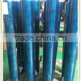 super clear transparent pvc film
