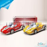 2016 Hot New Boy Battery Operated Toy Race Car with Light and Music