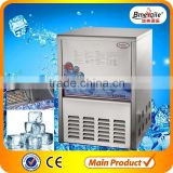 China big factory 40kg Cube Ice Making Machine/High Quality Ice Making Machine                                                                         Quality Choice