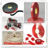 P3010 good performance acrylic foam tape for general applications