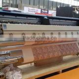 3.2m fabric directly printing machine with two DX5 head , fabric directly printing machine
