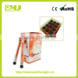 fruit flavors oil electric shisha pen disposable cigarette M317 e cigarette with factory price