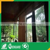 Outdoor Bamboo venetian blinds