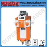 energy saveing arc welding machine factory price