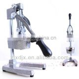 manual juicer extractor