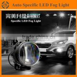 High Power Car Special LED Fog Light for Suzuki Swift High Quality LED Auto Fog Lamp for Suzuki Swift