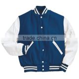 2015 wholesale top Custom Baseball Varsity jacket,wholesale top Custom Baseball Varsity jacket/sell top Custom Baseball Varsity