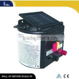 solar charge controller,solar energy system,solar power electric fence