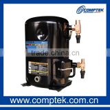 NINGBO REFWORLD R407C Air conditioning compressor