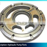 Piston Pump Valve Plate PC200-3 Hydraulic Pump Valve Plate PC200-3 Piston Pump Valve Plate PC200-3 Valve Plate
