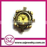 Hot sale antique watch faces 2014 watch gift sets wholesale wholesale watch parts