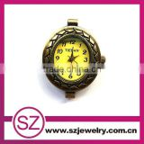 Watch face wholesale for bracelet watches making
