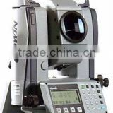 GOWIN TKS 202 TOTAL STATION ,ESTACION TOTAL GOWIN,BRAND TOTAL STATION,FOIF,TOPCON,SOUTH,LEICA,KOLIDA,TRIMBLE,FOIF,GNSS GPS