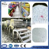 High quality detergent powder making line/washing powder production line                                                                         Quality Choice