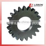 Newest type EX200-5 Traveling 1st Planetary Gear bulk carrier price