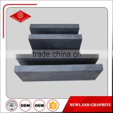 carbon graphite sheet for heat dissipation