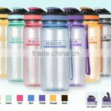 Wholesale different size triton sport water bottle promotional sport bottle