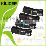 new premium toner cartridge for 6500