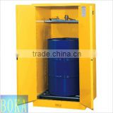 made in China laboratory fire resistant cabinet