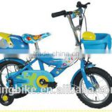 New Design 12 inch Kids Running bikes children balance bike