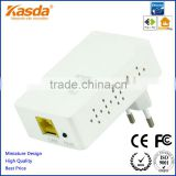 KASDA KP201 200Mbps powerline ethernet adapter