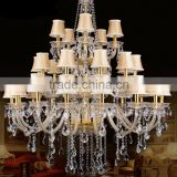 Brand new wholesale chandelier