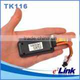 Car gps with hidden listening devices for car/bus/truck/taxi/fleet management