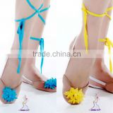 SWEGAL pearl belly dance shoes professional dance stage shoes many colors choose