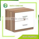 modern wooden night stand on sale