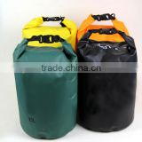 wholesale ocean pack blue dry bags for boat Small waterproof bag for swimming                                                                                                         Supplier's Choice