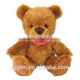 teddy bear 120cm/teddy bear factory china/1 meter teddy bear