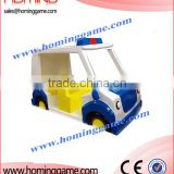 Cute battery ride on car / wholesale ride on battery operated kids baby car / battery operated ride car