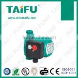 GRS15/4 2015 TAIFU new low noise small electric hot water circulating 50 lpm mini air suction pressure pump
