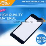 Good quality spare parts tablet touch screen touch digitizer replacement for Nokia Lumia 530