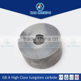 tungsten carbide wires drawing dies from china