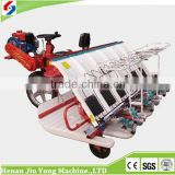 High quality and professional supplier manual rice transplanter