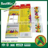BSTW ISO9001 factory home and camping hot promotion sale fruit fly trap