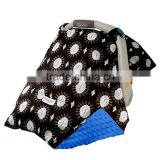 carseat canopy baby infant car seat cover design                                                                         Quality Choice
