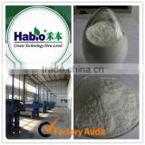 Habio Factory supplement feed additives Alpha-galactosidase enzyme