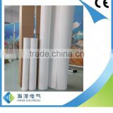Wholesale roll sublimation paper for chemical fiber and dark fabric 90gsm