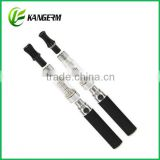 Wholesale good quality and best selling hookah pen shisha ego ce4 tobeco kraken atomizer t
