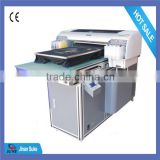 A2 Size Digital Direct To Garment T-shirt printer/DTG Printer