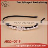 Handmade Jewelry Materials Fashion Trends Cheap Crowns