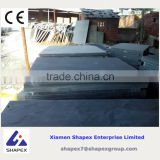 8ft slate billiard table with wholesale price
