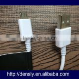 Mobile Phone Use and Standard USB Type cable for android usb data cable for samsung mobile phone