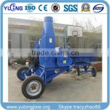 Straw Cutter Stalk Cutter Chaff Cutter CE Approved for Sale