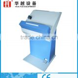 wedding album photo making binding machine CE
